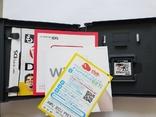 Оригінальний картридж Nintendo DS, фото №4