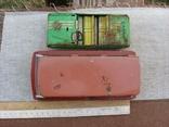 Две машинки под ремонт, фото №3
