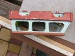 Две машинки под ремонт, фото №8