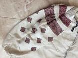 Сорочка Сумщины, фото №4