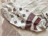 Сорочка Сумщины, фото №5