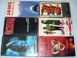 Видеокассеты 12 штук (2)., фото №6