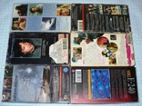 Видеокассеты 12 штук (2)., фото №7