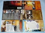 Видеокассеты 13 штук., фото №6