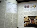 Книга The World Atlas of Wine, Hugh Johnson 2007 атлас вино, большая книга вина, фото №10