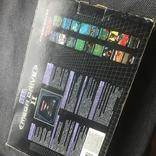 Sega 2 в коробке и доками, фото №3