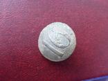 Пуговица РИА №16, фото №4