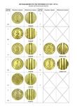 Каталог-ценник монеты СССР 1921-1991 гг. 10 выпуск, 2019 г., фото №7