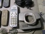 Мобилки, фото №3