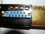 Блок питания от прибора Р5030., фото №4