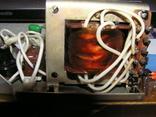Блок питания от прибора Р5030., фото №9