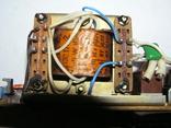 Блок питания от прибора Р5030., фото №10