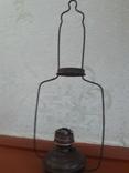 Лампа, фото №4