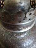 Лампа, фото №5