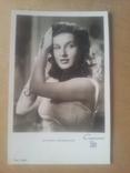 """""""Сильвана Пампанини"""", Германия, 50-60-е гг., фото №2"""