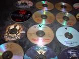 DVD диски фильмы, фото №8