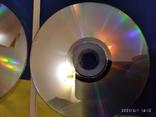 Агитационный диск В.Януковича, фото №6