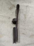 Подвес для штык ножа К98 копия, фото №4