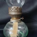 Керосиновая лампа ссср, фото №4