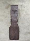 Подвес для штык ножа К98 копия, фото №3
