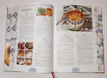 Традиции украинской кухни, фото №5