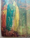 Ісус Христос та Закхей, фото №11