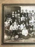 1930 Одесса Школа 28 Ученики, фото №7