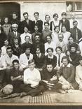 1930 Одесса Школа 28 Ученики, фото №11