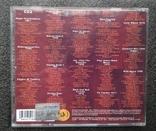 Венчерз. Подвійний CD-альбом / The Ventures. 2CD, фото №4