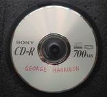 """""""ВОХ"""" №5. Рок-гурти та виконавці. 10 СD-дисків. Від """"Deep Purple"""" до """"Supertramp"""", фото №5"""