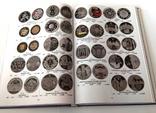 Каталог Монети України 1992-2020 М. Загреба редакція 2021, фото №8