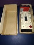 Тягач ГНОМ-3 на радіоуправлінні, фото №5