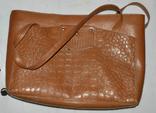 Портфель и сумка СССР, фото №4