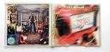 YES. Музыкальный AVTOMAT. MP3., фото №6