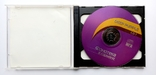 DEEP PURPLE. 2CD. MP3.Полное собрание 23 альбома., фото №5