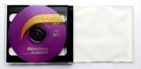 DEEP PURPLE. 2CD. MP3.Полное собрание 23 альбома., фото №7
