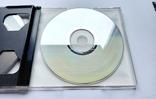 DEEP PURPLE. 2CD. MP3.Полное собрание 23 альбома., фото №8