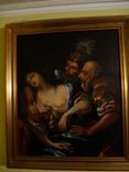 КОПІЯ : Смерть Лукреції, фото №4