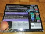 Игровая приставка SEGA Mega Drive One 16 Bit, фото №3