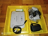 Игровая приставка SEGA Mega Drive One 16 Bit, фото №4