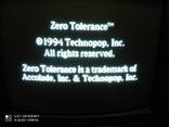 Игровая приставка SEGA Mega Drive One 16 Bit, фото №6