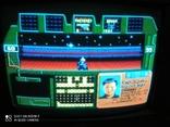 Игровая приставка SEGA Mega Drive One 16 Bit, фото №8