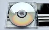 W. A. S. P. MP3. 17 альбомов. Heavy metal., фото №7