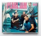 PEARL JAM. MP3. 1991 - 2002., фото №2