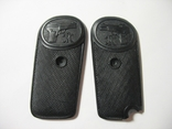 Браунинг 1900, накладки рукояти вар.2. копия, фото №2
