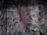 Отрез ткани 98*198 см.Хлопок,Украина, фото №5