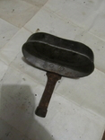 Крышка котелка, фото №5