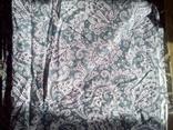 Отрез ткани 0,96*3,48 м хлопок,Украина, фото №6