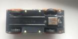 Масштабная модель Спортивная Радуга 2, фото №3