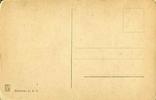 Две обнаженные подурги-арабки. Ню, эротика. 1900-1910-е гг., фото №3